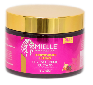 pom-honey-curl-sculpting-custard_1200x