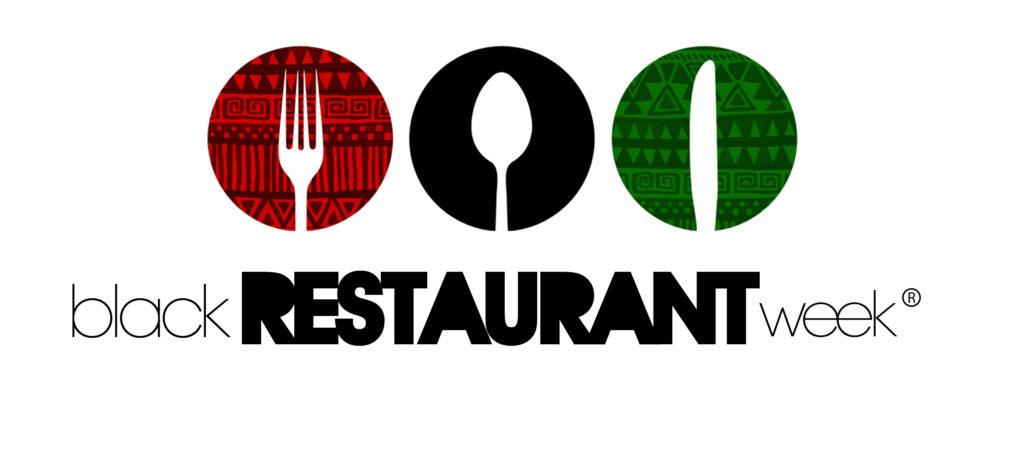 BRW-Logo-FINAL-1020x453
