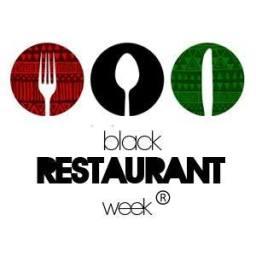 Black Restaurant Week – Indy